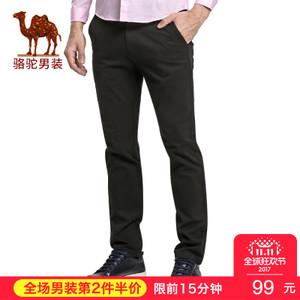 Camel/骆驼 D5P260072X
