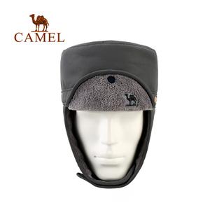 Camel/骆驼 A6W3K3105