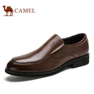 Camel/骆驼 A632256030