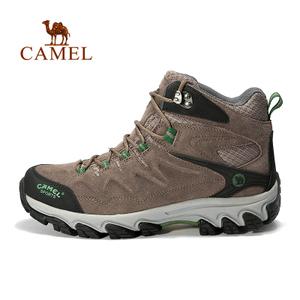 Camel/骆驼 A632026855