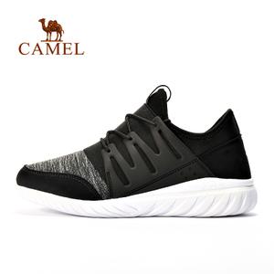 Camel/骆驼 A632335095