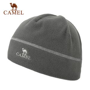 Camel/骆驼 A6W320114