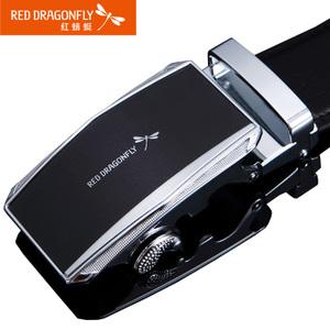 REDDRAGONFLY/红蜻蜓 6658DI0012