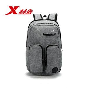 XTEP/特步 884437119004