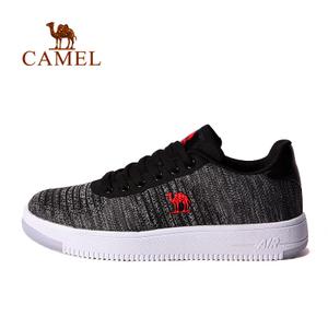 Camel/骆驼 A632361175