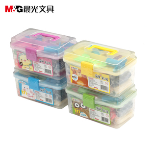 M&G/晨光 AKE04074