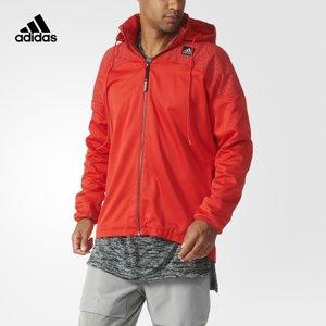 Adidas/阿迪达斯 AX6963000
