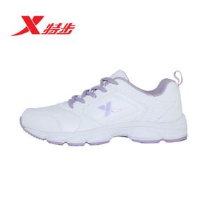 XTEP/特步 986318119260