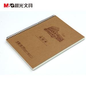 M&G/晨光 MQ403