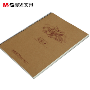 M&G/晨光 MR403