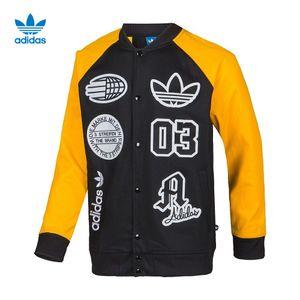 Adidas/阿迪达斯 S27485003