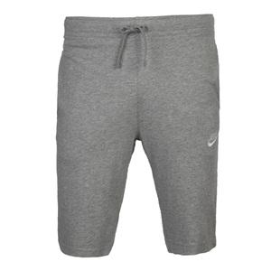 Nike/耐克 804420-063