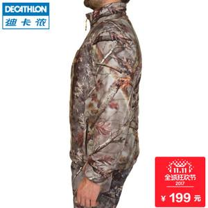 Decathlon/迪卡侬 8314812