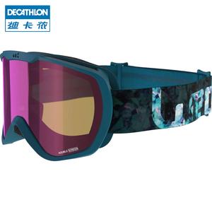 Decathlon/迪卡侬 S3L