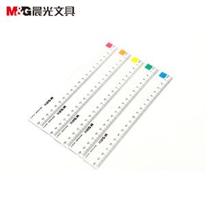 M&G/晨光 96115