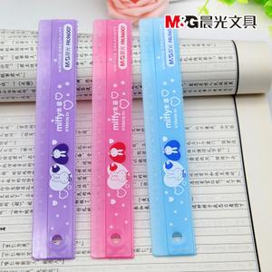 M&G/晨光 96007