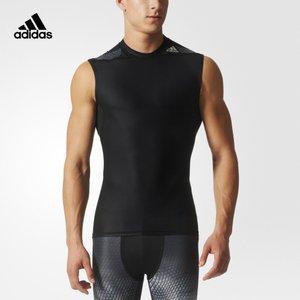 Adidas/阿迪达斯 AJ4883000