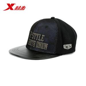 XTEP/特步 884437219014