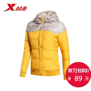 XTEP/特步 986428180787-1