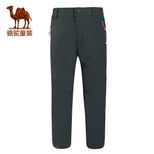Camel/骆驼 A6W41N802