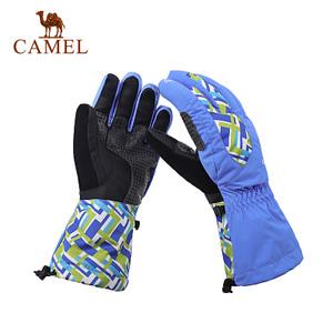 Camel/骆驼 A6W320106