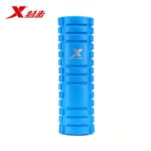 XTEP/特步 883237809002