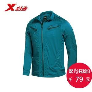 XTEP/特步 987329120258