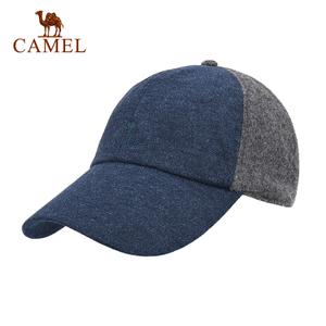 Camel/骆驼 A6W320111