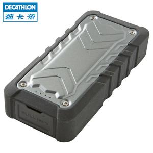 Decathlon/迪卡侬 8361355