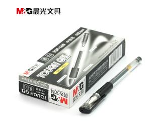 M&G/晨光 GP-1220