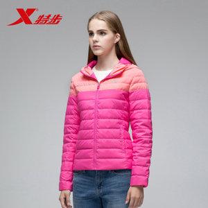 XTEP/特步 884428199073