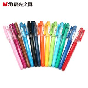 M&G/晨光 AGP62403-12