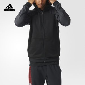 Adidas/阿迪达斯 AX8358000