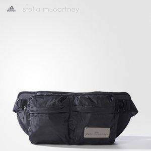 Adidas/阿迪达斯 B45016000