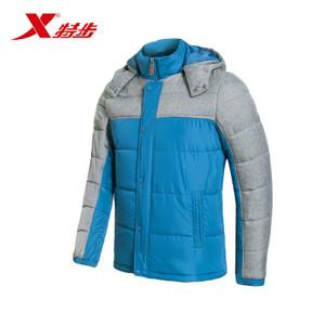 XTEP/特步 986429180829