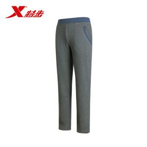 XTEP/特步 986429630421-1