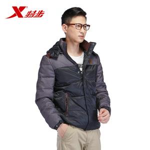 XTEP/特步 987429190149