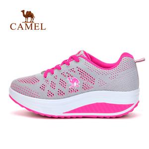 Camel/骆驼 A61345621