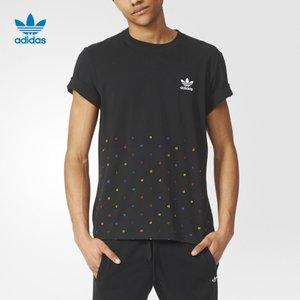 Adidas/阿迪达斯 AY8612000