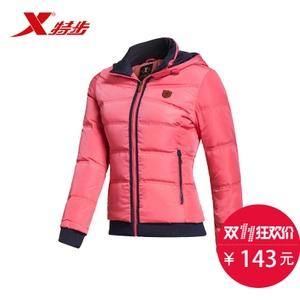 XTEP/特步 986428190227-1