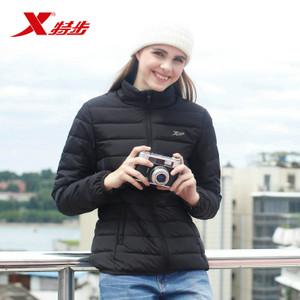 XTEP/特步 884428199146