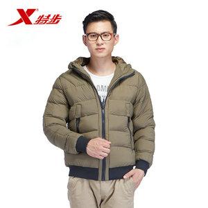XTEP/特步 987429180673-1