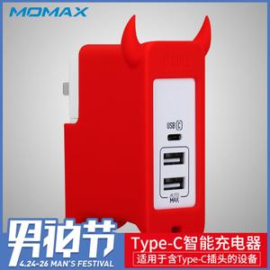 Momax/摩米士 ASSA75z-050yyyPCx-050yyy