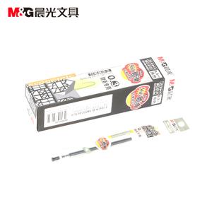 M&G/晨光 MG-6101
