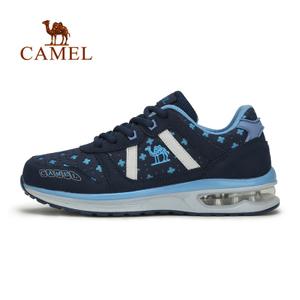 Camel/骆驼 A643202953