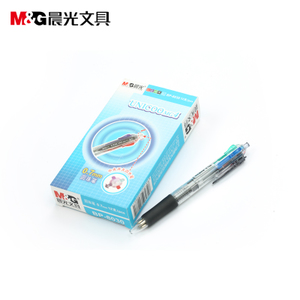 M&G/晨光 BP8030-112