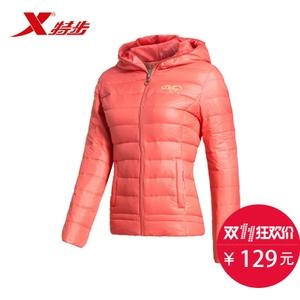 XTEP/特步 986428190199
