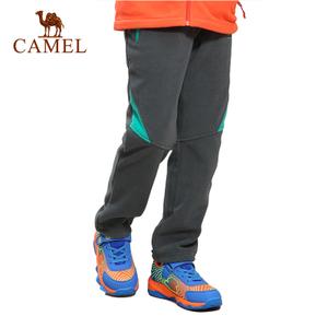 Camel/骆驼 A6W522876