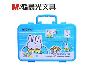 M&G/晨光 FCP90163-24