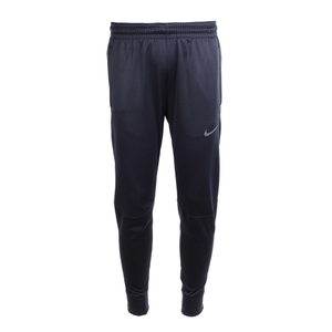 Nike/耐克 800040-010